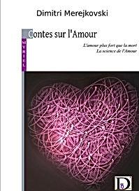 Contes sur l'Amour.jpg