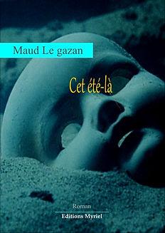 histoire_de_la_révolution_de_1848_T2.pn