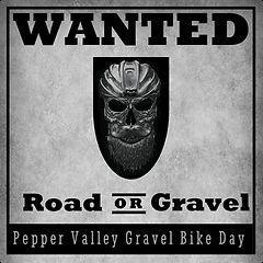 ecusson pepper ride.JPG
