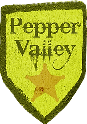 PEPPER VALLEY ECUSSON 2.png