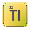ti element.png