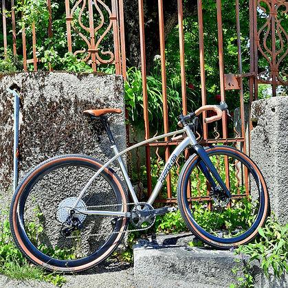 Gravel bike brooks.jpg