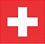 drapeau suisse.png