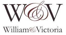 William and Victorias