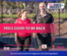 Back 2 Hockey-web-advert.jpg