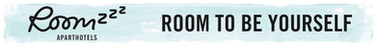 Roomzzz.jpg