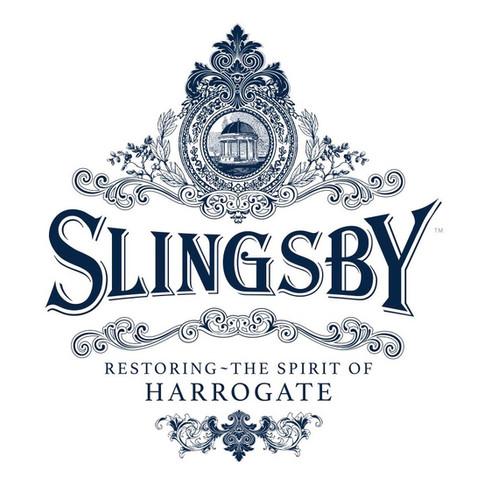 SLINGSBY_FAMILY_LOGO_BLUE_CMYK.jpg