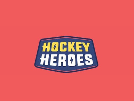 Hockey Heroes Course