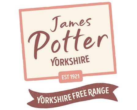jamespottereggs_logo.png