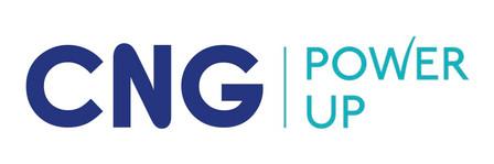 CNG logo.jpg