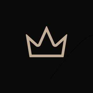 REIGN crown