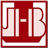 J.H. Benedict Co. Logo