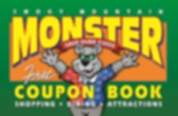 Monster Cover.jpg