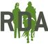 RDA Sessions are Restarting!