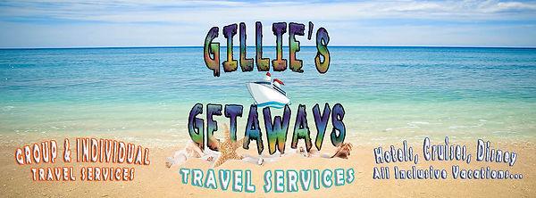 gillies getaways banner 319.jpg