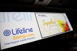 Lifeline_709