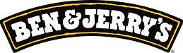 BJ logo.jpg
