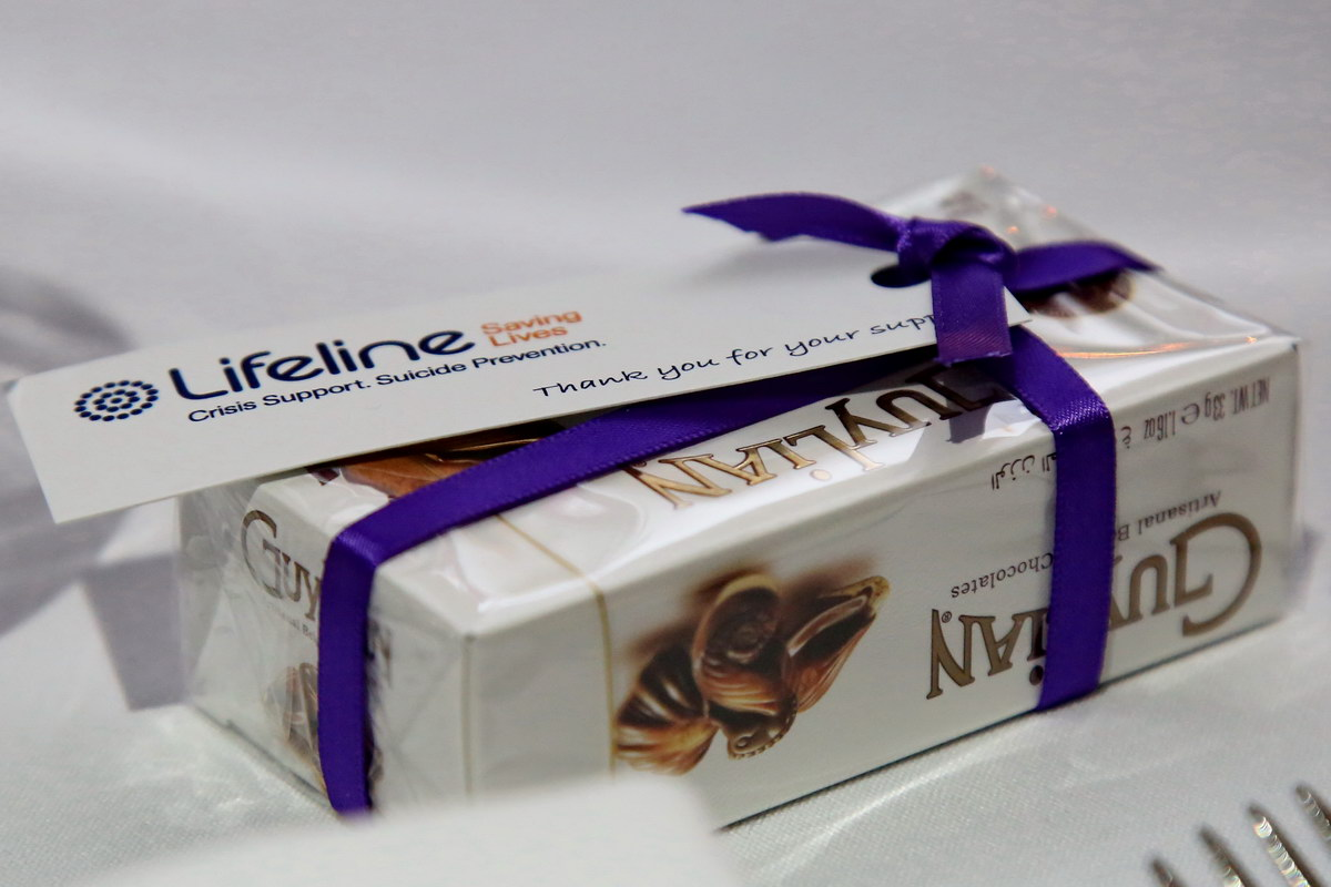 Lifeline_363