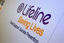 Lifeline_009