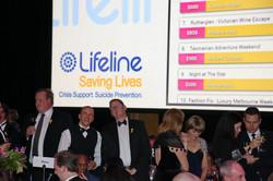 Lifeline_418