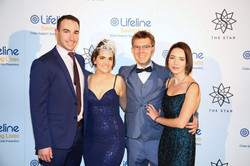 Lifeline_150