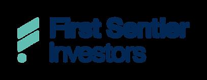 First Sentier Logo Green-Blue RGB (002).