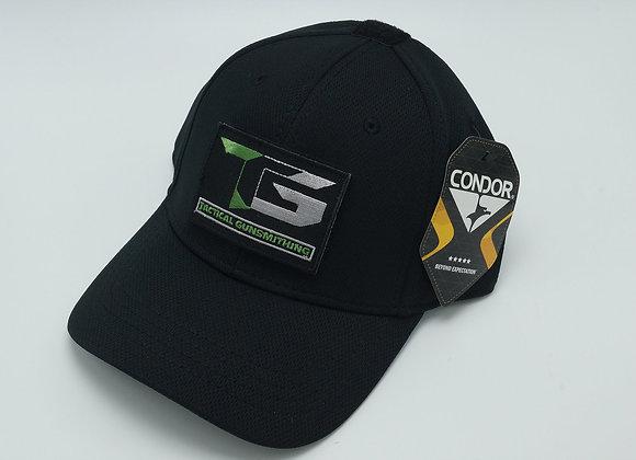 Tactical Ball Cap