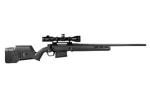Hunter 700L Stock – Remington
