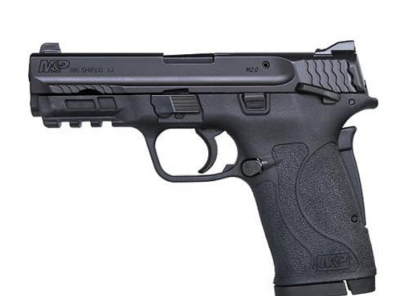 M&P SHIELD EZ 380