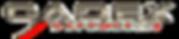 Cadex-logo-retina5.png