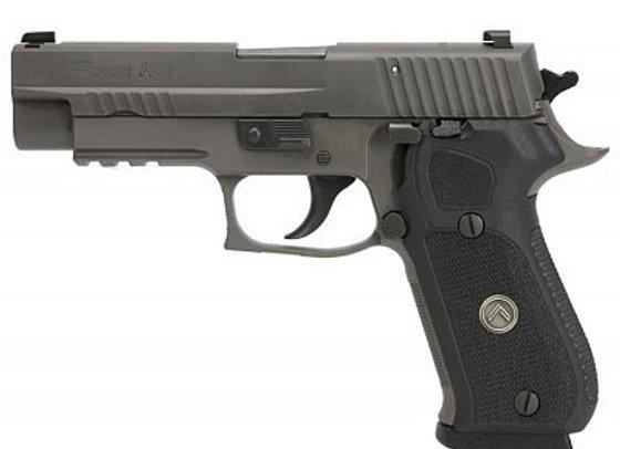SIG P220 LEGION