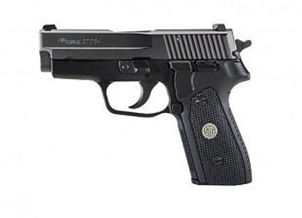 SIG P225 COMPACT