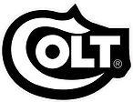colt logo.jpg