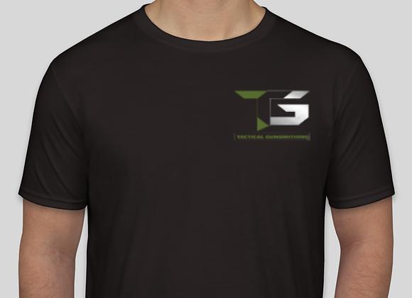 TG Tee Shirt