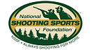 national-shooting-sports-foundation-nssf
