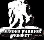 wwp-logo.png