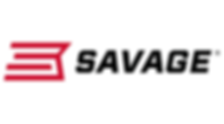 savage-logo-vector.png