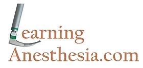 logo learninganesthesia.png
