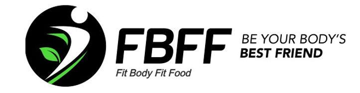 fbff%20logo_edited.jpg