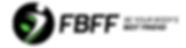 fbff logo.png