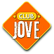 LOGO CLUBJOVE.png
