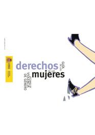 violencia-de-genere_0009_Guía_de_los_de