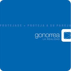 gonorrea.jpg