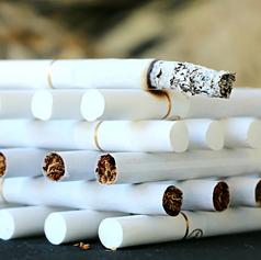 cigarette-1642232_960_720.webp