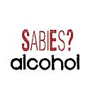 sabies alcohol.webp