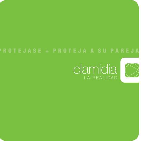 clamidia.jpg