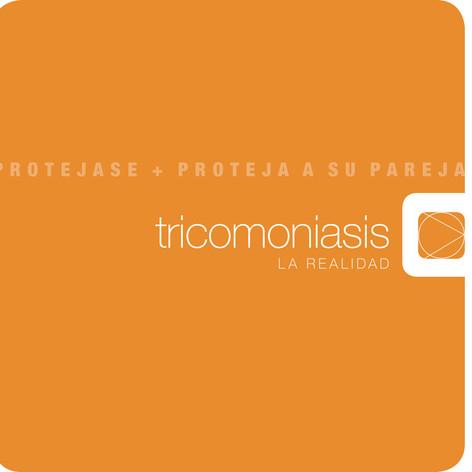 tricomoniasis.jpg
