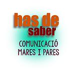 has comunicacio.webp