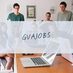GVA JOBS