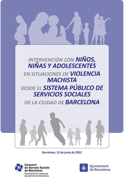 violencia-de-genere_0005_Intervención_c